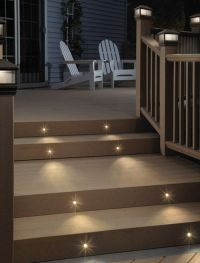 1000+ ideas about Outdoor Recessed Lighting on Pinterest ...