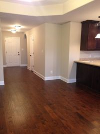 Sherwin Williams Accessible Beige | New House | Pinterest ...