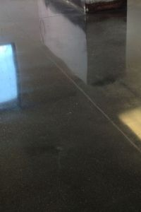Black Concrete Floor | www.imgkid.com - The Image Kid Has It!