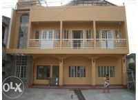 Studio Type Apartment for Rent For Sale Philippines - Find ...