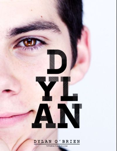 Dylan O'Brien iPhone Wallpaper | Teen Wolf | Pinterest | Cases, Dr. who and iPhone wallpapers