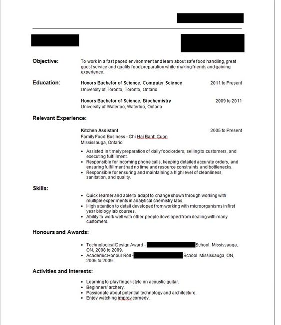 Veterans Day 2013 10th Annual National Poster \ Essay Contests - first job resume sample