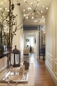 Foyers and Entryways | Foyer Interior Design by Anyon ...