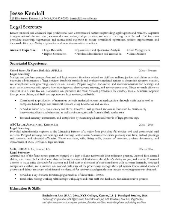how to write an application essay based on a quote resume civil - medical support assistant resume