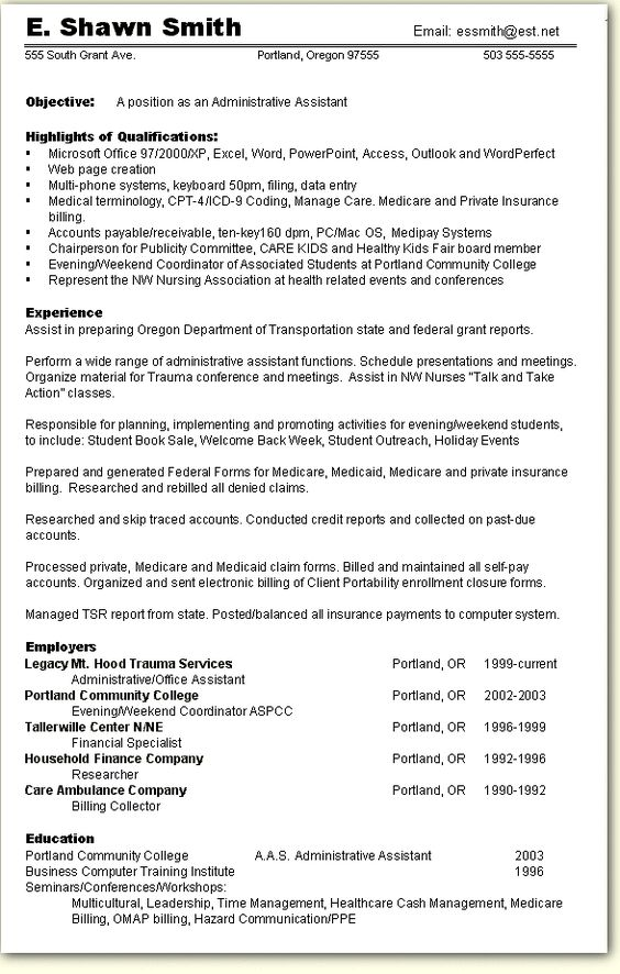Cover Letter Law Enforcement Nursing Resume Cover Letter Example Clloss  Prevention Supervisor Law Enforcement Security Cover