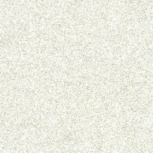 Sparkle Vinyl Silver Upholstery Vinyls And Crafts