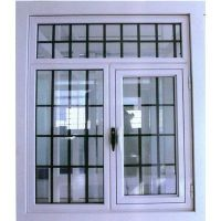 Steel Window Grill Design Photo, Detailed about Steel ...