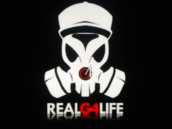 Pittsburgh Steelers Wallpaper Hd Real G 4 Life Rg4l Pinterest Real Life And Life