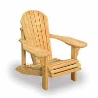 Amish #Kid's Pine #Adirondack #Chair | gifts for kids ...