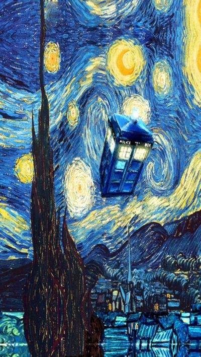 iPhone 5 wallpapers - Doctor Who: VG | Wallpapers | Pinterest | Iphone 5 wallpaper, iPhone and ...