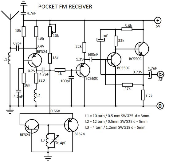 electronics projects circuit diagram engineering project topics