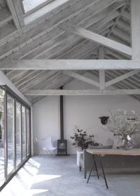 The Cow Shed by Nash Baker Architects | Architecture ...