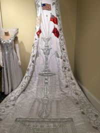 Mardi Gras Ball Gowns Mobile Alabama - Gown And Dress Gallery