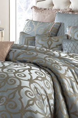 Bedding, Bedding sets and Michael o'keefe on Pinterest