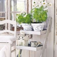pictures of decorating a lanai | Decorating - Lanai, Deck ...