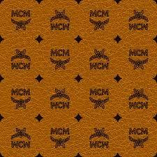 Goyard Wallpaper Iphone 6 Logos Brown And Google On Pinterest