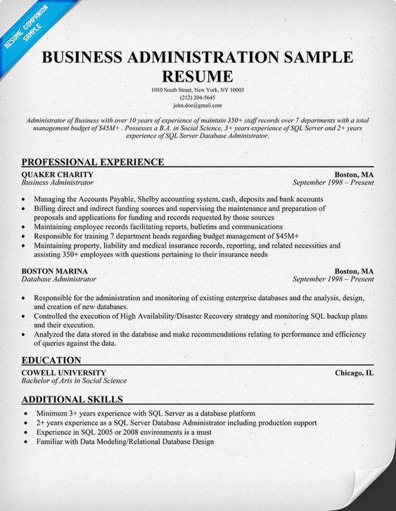 resume for major - resume 10 7 2015, resume sles career - business major resume