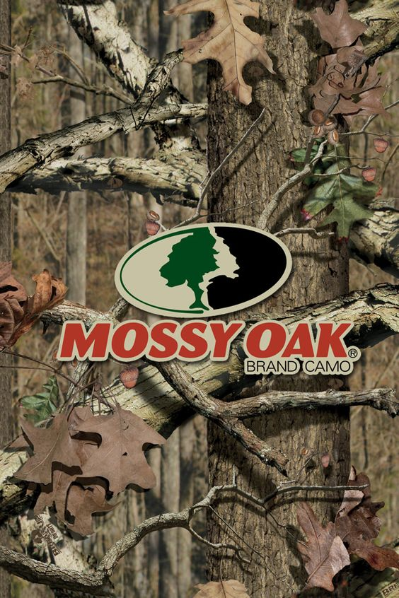 Mossy Oak Girl Wallpaper Camo Wallpaper Mossy Oak And Camo On Pinterest