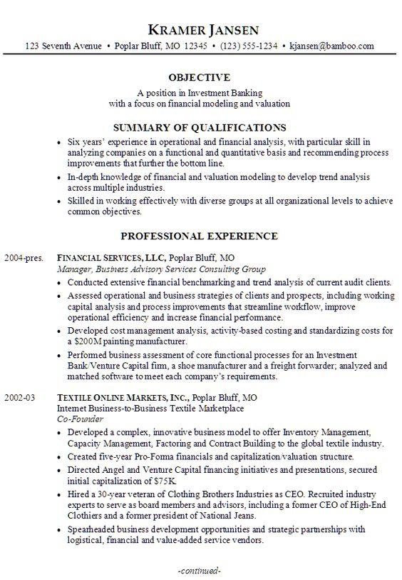 Resume Bank Teller bank teller job description for resume - bank teller job description for resume