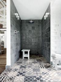 bathroom design. flooring tiles, stone. marble. wallpaper ...