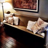 Living Room Church | Home Design Ideas