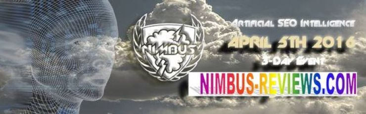 : Nimbus SEO Artificial Intelligence Tool Review