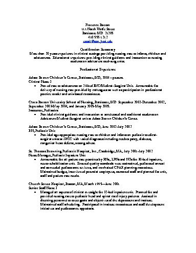 cheap cover letter writing site for university administrative - example of registered nurse resume