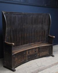 Antiques, Armchairs and Chairs on Pinterest