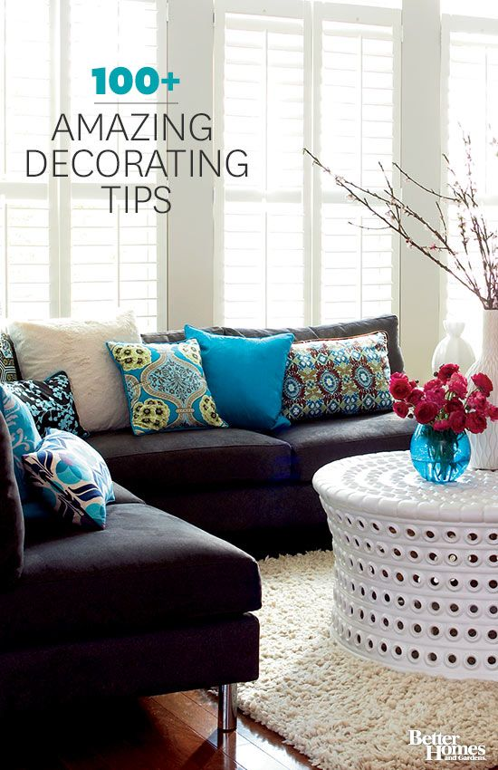Cara Ikut The Project Home And Decor We Have The Best Home Decorating Ideas, Do-it-yourself
