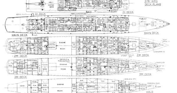 carrier electrical schematics