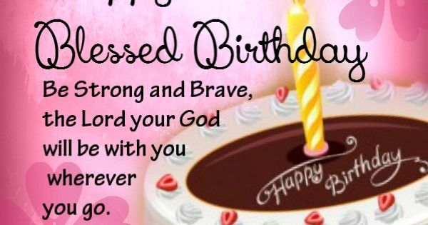 Birthday Greetings Dayspring Christian+birthday+woman+daughter+girl.jpg (600×600