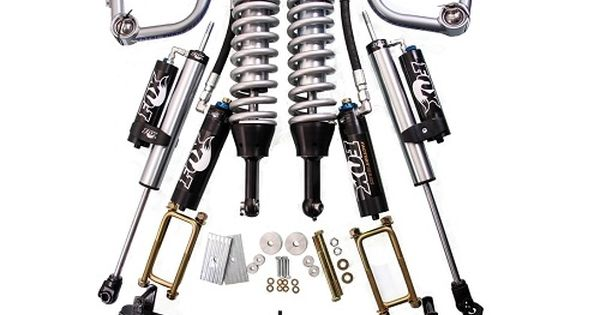 jl audio marine amp wiring kit