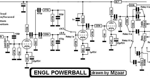 information society foxx fuzz wah electronic circuit schematic