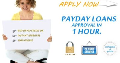 Payday Loans Online No Credit Check, No Fax, Fast Approval | Business | Pinterest | Payday loans ...