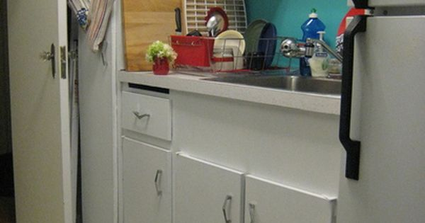 Stain Particle Board Kitchen Cabinets How To Paint Plastic Laminate Kitchen Cabinets — Kathleen