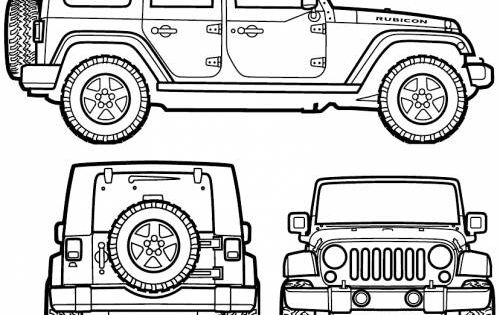 brute jeep wrangler