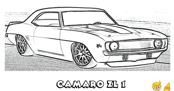 1969 camaro ledningsdiagram free