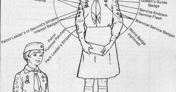 1969 scout Schaltplang