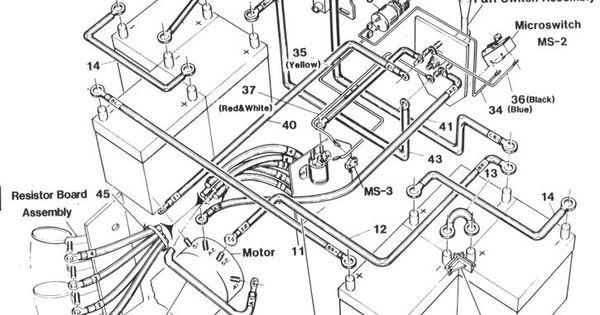 car trailer wiring diagram photo album wire images