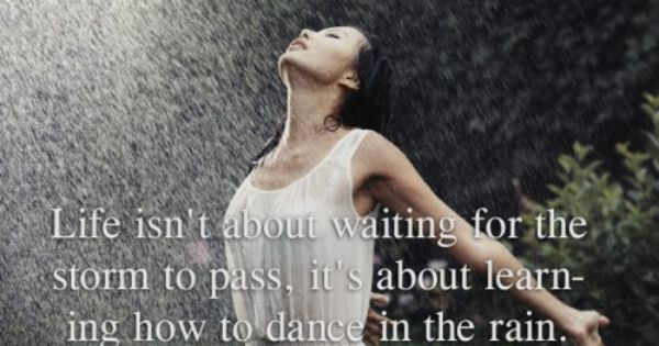 Beautiful Wallpapers With Quotes In Urdu Barish Rainy Quotes For Girls Wallpapers Points