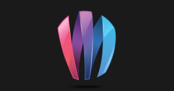 Deerlake News Letter Deerlake Designs Inspirational Logo Design Series – Letter M Logo Designs