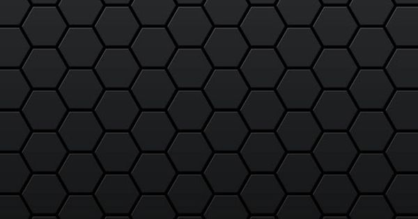 Black Phone Wallpaper Black Honeycomb Android Wallpaper Phone Wallpapers