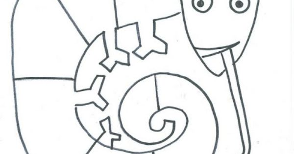 Best Lol Coloring Pages Hops With Ruff Rocker Free