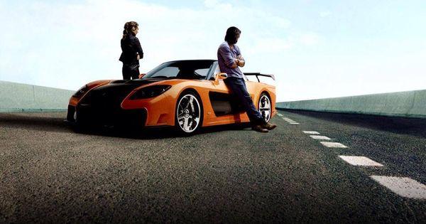 Fast And Furious 6 Cars Wallpapers Hd Gal Gadot Sung Kang Car Cars Pinterest Cars Sung