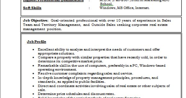 Management Resume Best Sample Resume Experienced Mba Marketing Resume Sample Doc 1 Career