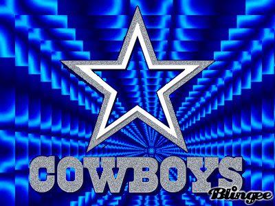 Free cowboy logo picture | Free Dallas Cowboys phone wallpaper by uzueta | cowboys | Pinterest ...