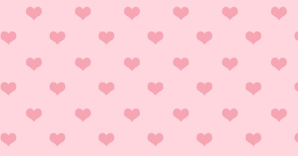 Iphone Wallpaper Pinterest Pink Cute Hearts Iphone Wallpaper Iphone Wallpapers
