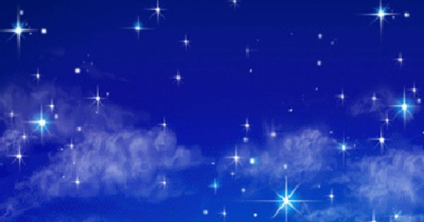 Falling Stars Live Wallpaper Beautiful Starry Sky Pictures With Baby In Nyc Thoughts