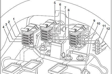 virtualdj wiring diagram