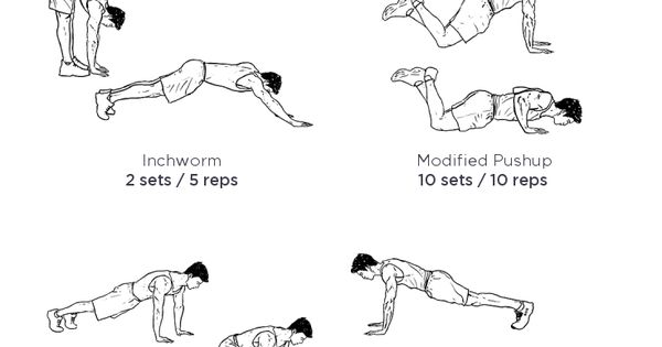 circuit workout i love fitness news